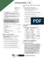 starter 1star.pdf