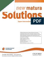 Solution Sample 2
