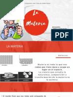 QUIMICA-expo LA MATERIA.pptx