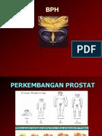 Baru BPH 2018 Dr. Ahmad Bi Utomo
