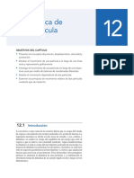 modulo_2_103512017.pdf