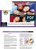 PROYECTO-PASTORAL-IAM-2013 Uruguay.pdf