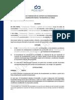 formulario_-_acuerdo_de_terminacion_arrendamiento_con_liquidacion_parcia._2.docx