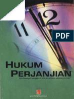 pdfdokumen.com_hukum-perjanjian.pdf