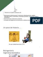 biomecanica