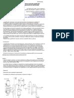 50 KW Evaluación Teórico Experimental de Un Sistema Avanzado Gasificador Ecosolar
