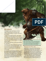 5E: Grom's Guide to Potion Brewing | Herbalism | Dungeons