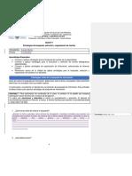 Guia de Estrategias de Búsqueda de Información ING