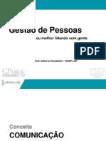 GP2015projetos