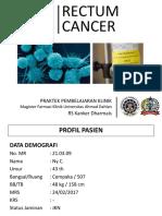 Case 2.pptx