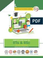 nptel_18_booklet.pdf