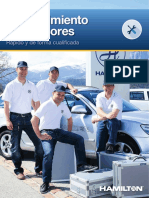 Sensor Service - Brochure - ES.pdf