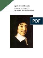 Biografía de René Descartes.docx