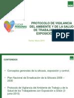 PPT Difusion PLANESI Tipo para Empresas.pdf
