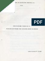 31-0087_Especificaciones de Pintura Soporte Banco Baterías
