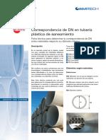correspondencia-dn-tuberia-plastica-saneamiento.pdf