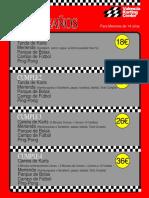 CUMPLEANOS.pdf