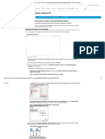 Impresoras HP_ cómo imprimir en ambos l... (dúplex) _ Atención al cliente de HP®