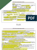 47874596 Resumen EsquemaXII Definitivo.pdf (2)