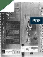 Crime_e_Castigo_-_Reflex_es_Politicamente_Incorretas.pdf.pdf