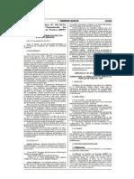 Normas Formulación Mpp - 2.Oct.13