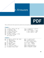 Statics-Meriam Ed7- Answers.pdf