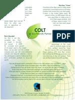 An Eco-Friendly Partner.pdf