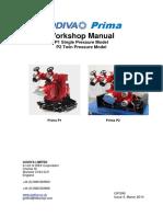 Prima P1-P2 Workshop Iss4