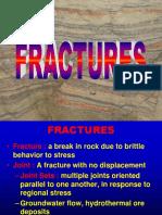Kuliah 3 Fracture 14-11-2008 Copy