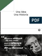 InnovacionSocial AI Mayo2018