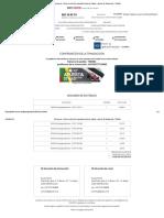 Oscaro.pdf