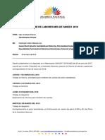 INFORME MENSUAL ABRIL 2018.docx