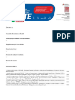 Contrato Colectivo de Trabalho Bte36_2016