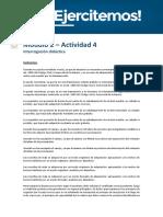Actividad 4 M2_modelo