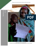 Chapter_6_Epidemiology_and_Surveillance.pdf