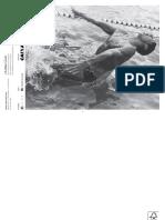 Alair Gomes - Percursos - Catálogo.pdf