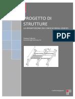 Paoloacci-ripartizione carichi(1).pdf