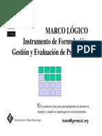 Presentacion marco logico.pdf