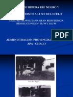 Analisis Frecuencias de Caudales Rio Negro (1)