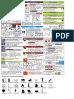 Pax Renaissance Player Aid v1.8b