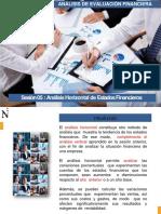 04. Análisis Horizontal de Estados Financieros PDF (2)