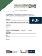Ficha (1).doc