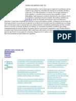 91473530-Mecanimos-de-defensa.docx