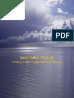 saas-sales-models(1).pdf