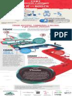 Infográfico Ciclistas e Pedestres Bicicleta Nos Planos.pdf