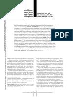 ijp_15_2_Akca1.pdf
