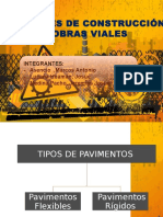312784172 Materiales de Construccion de Vias Final