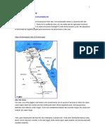 2.2.1 EL ANTIGUO EGIPTO.es.en.pdf