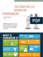 fisiopatologadelaenfermedaddeparkinson-140310154311-phpapp02