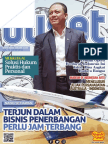 BUSET Vol.13.155. MAY 2018